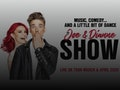 The Joe & Dianne Show: Joe Sugg, Dianne Buswell event picture