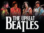 The Upbeat Beatles artist photo