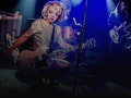 Samantha Fish event picture
