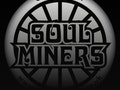 The Big Motown & Soul Nite: The Soul Miners event picture