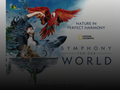 National Geographic - Symphony For Our World event picture