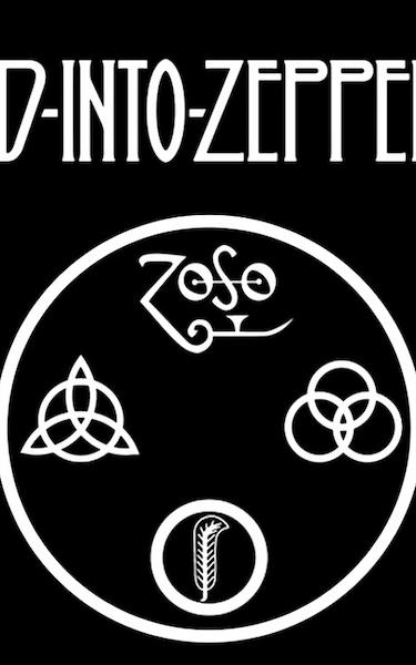 Led Into Zeppelin Tour Dates