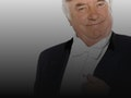 50 Years of Memories: Jimmy Tarbuck OBE event picture