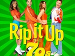Rip It Up The 70s artist photo