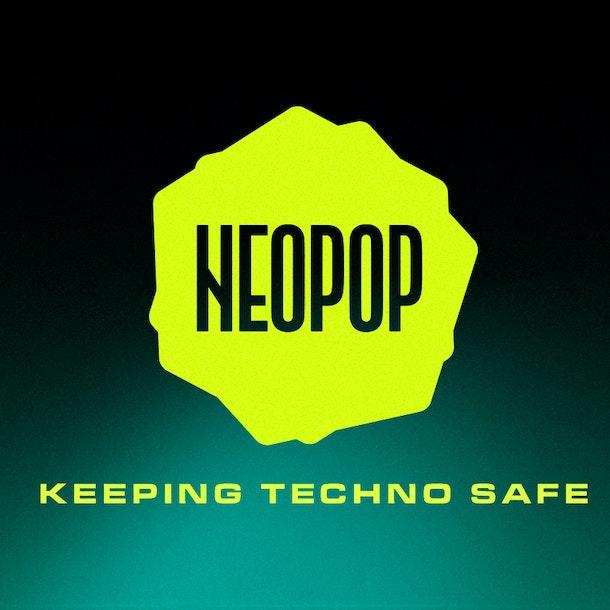 Neopop Festival 2020