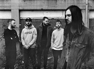 While She Sleeps PRESALE tickets available now