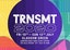 TRNSMT Festival 2020 announced at Glasgow Green