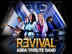 Abba Revival artist photo