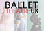 Ballet Theatre UK announced 84 new tour dates