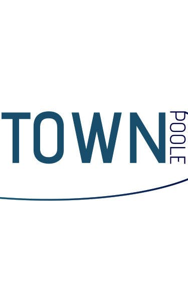 The Newtown Events