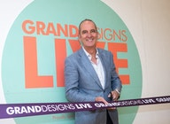Grand Designs Live: Free weekday tickets!