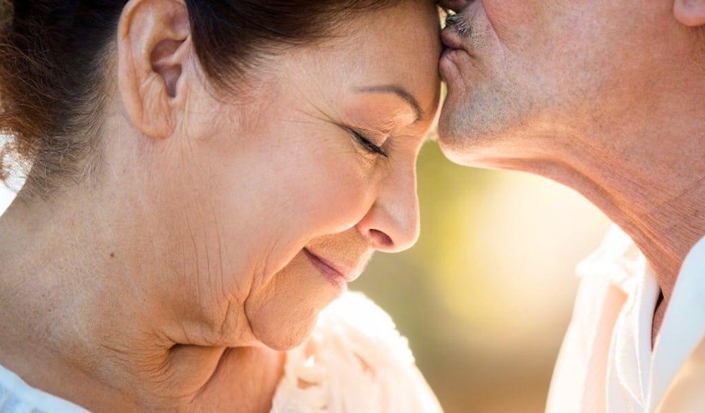 nopeus dating 360 Mikä on paras dating sivusto nuorille ammattilaisille