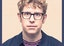 Josh Widdicombe announced 2 new tour dates