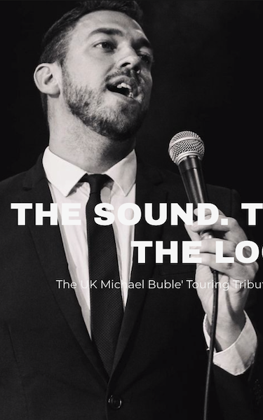 Everything Bublé - The Complete Michael Bublé Show