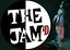 The Jam'd announced 12 new tour dates