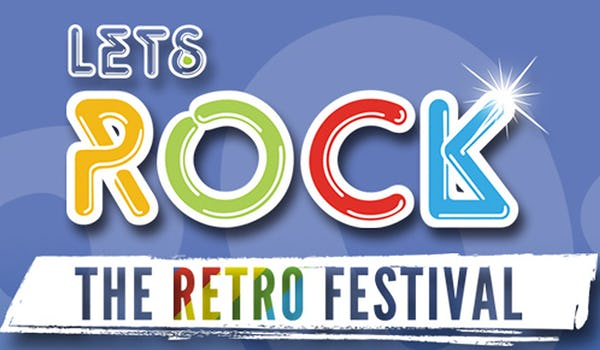 Let's Rock Essex! 2022