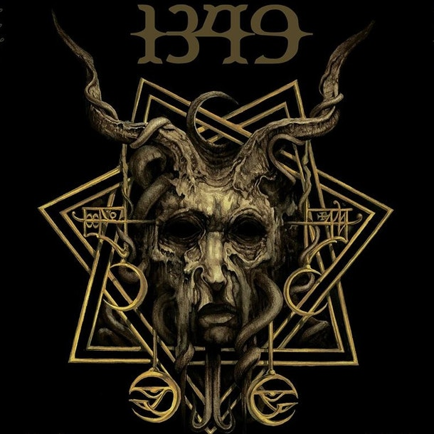 1349 Tour Dates