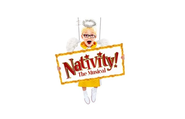 Nativity! The Musical Tour Dates