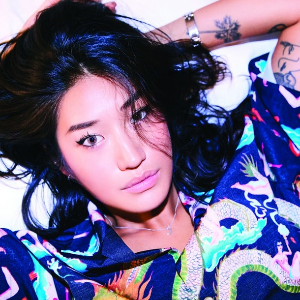 Peggy Gou Tour Dates