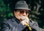 Van Morrison to appear at Kelvingrove Park, Glasgow in August