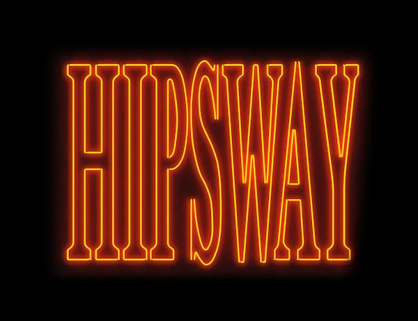 Hipsway Tour Dates