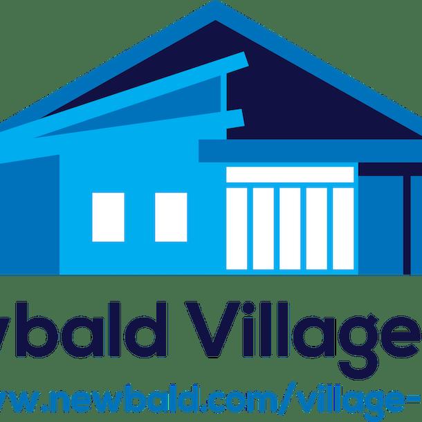 North Newbald Village Hall Events