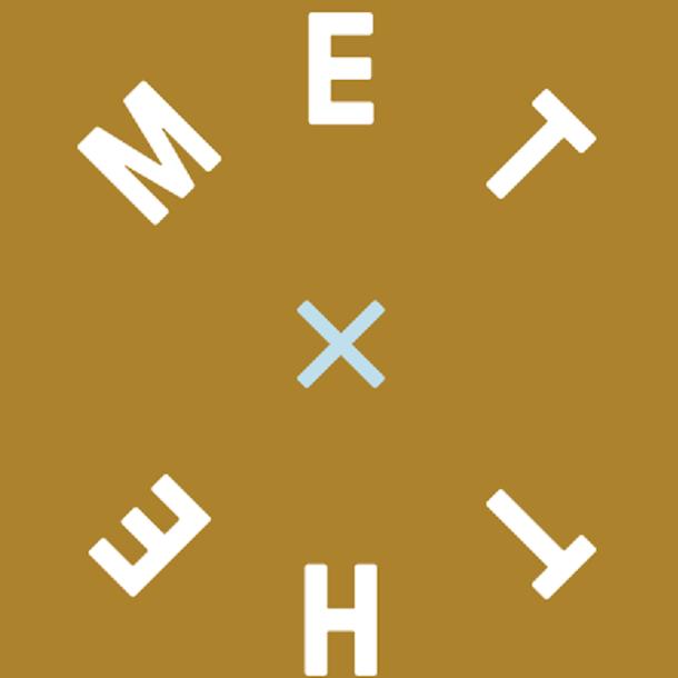 The Met Events