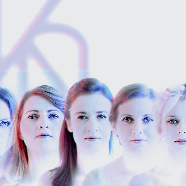 Kinnaris Quintet Tour Dates