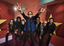 Simply Red to appear at The O2, London in October 2020