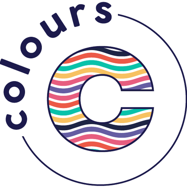Colours Events