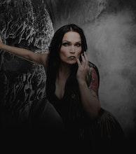 Tarja artist photo