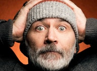 Tommy Tiernan PRESALE tickets available now