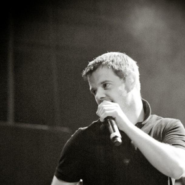 Mike Skinner (DJ Set) Tour Dates