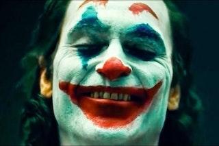 Image for Joker