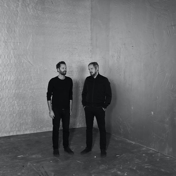 A Winged Victory For The Sullen Tour Dates
