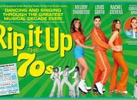 Rip It Up The 70s: Up to £20 off Manchester tickets