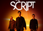 The Script: Newmarket PRESALE tickets available now