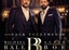 Michael Ball & Alfie Boe announced 10 new tour dates