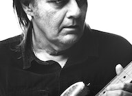 Walter Trout PRESALE tickets available now