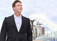Russell Watson PRESALE tickets available now
