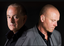 Heaven 17 announced 10 new tour dates