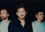 Twin Atlantic announced 13 new tour dates