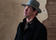 Rich Hall announced 4 new events