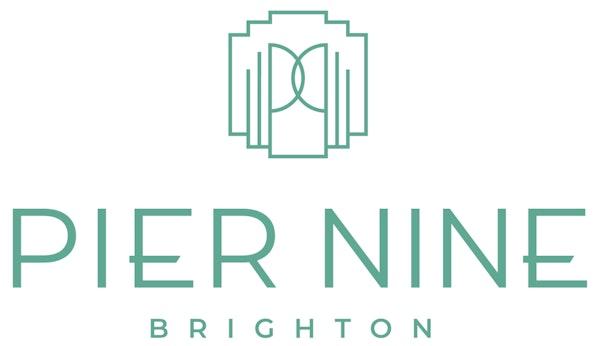 Pier Nine Brighton Events