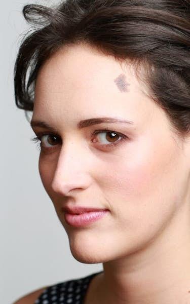 Rada Talks: Phoebe Waller-Bridge And Fiona Shaw In Conversation