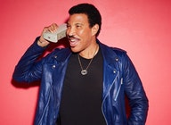 Lionel Richie: Wrexham PRESALE tickets available now