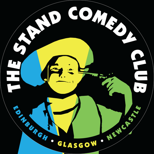 The Stand Comedy Club Events