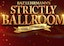Strictly Ballroom - The Musical announced 9 new tour dates