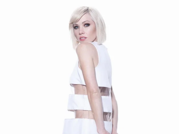 Carly Rae Jepsen Tour Dates