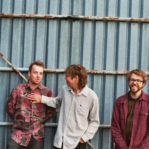 Toodles & The Hectic Pity Tour Dates
